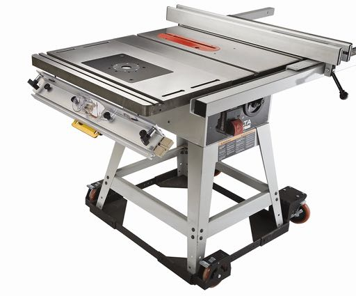 Best router table reviews do not buy before reading this bench dog tools 40 102 promaxg greentooth Images