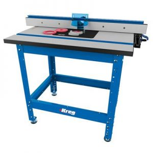 Kreg-PRS1045-Router-Table