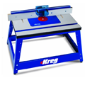Kreg-Precision-Benchtop-Table-PRS2100