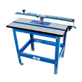 kreg_router_Tables