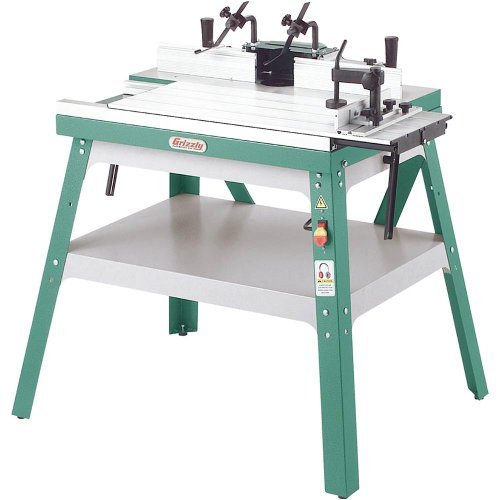 Best router table reviews do not buy before reading this grizzly g0528 router table keyboard keysfo Choice Image