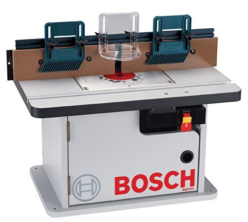 Best router table reviews do not buy before reading this bosch ra1171 cabinet style router table greentooth Image collections