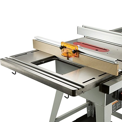 Best router table reviews do not buy before reading this bench dog tools 40 102 promax cast iron router table extension keyboard keysfo Images